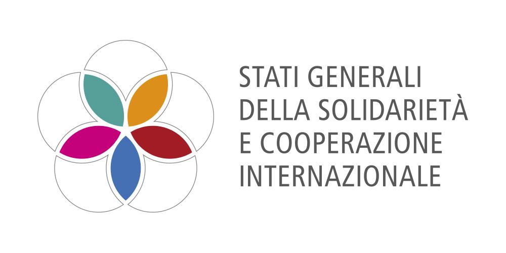 Stati Generali della Cooperazione
