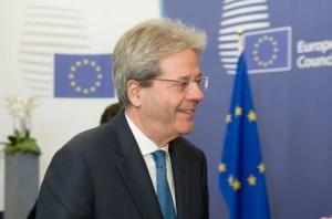 UE: Alleanza delle Cooperative, condividiamo invito Gentiloni su necessità di strumenti comuni